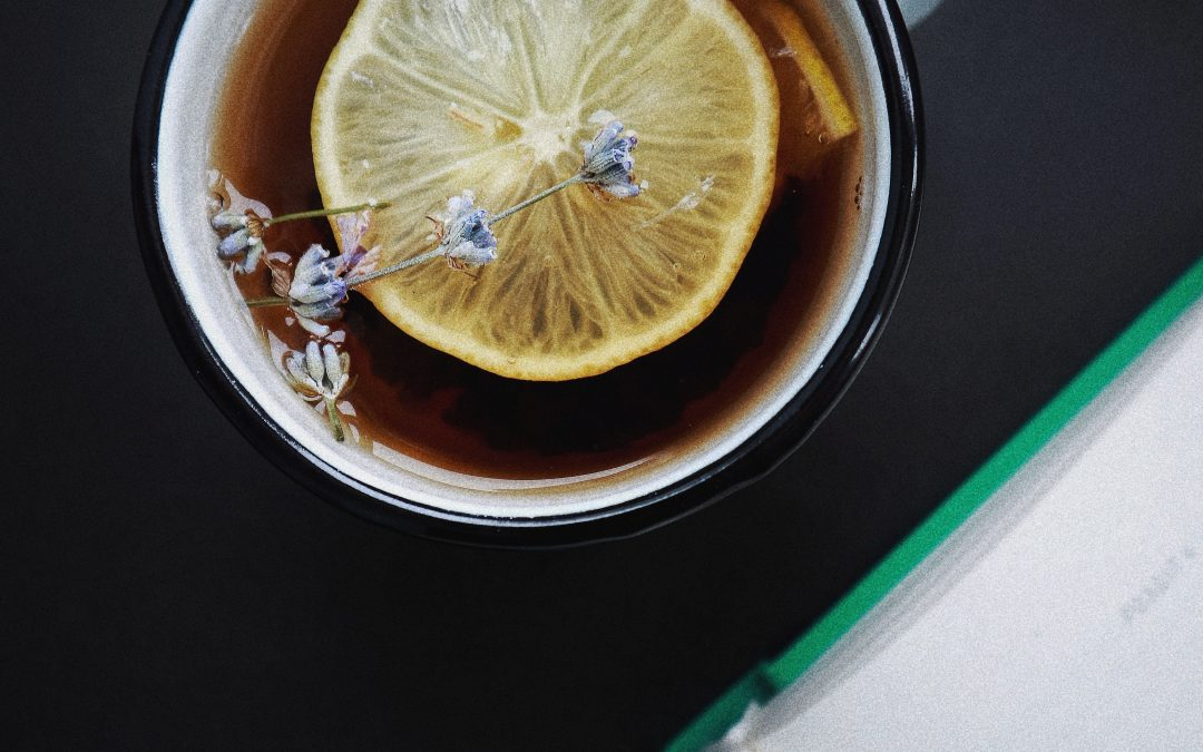 Easy Shroom Tea Recipes and Other Ways to Consume Magic Mushrooms